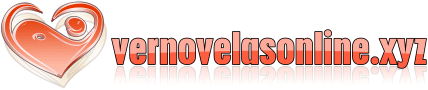 Ver Novelas Online