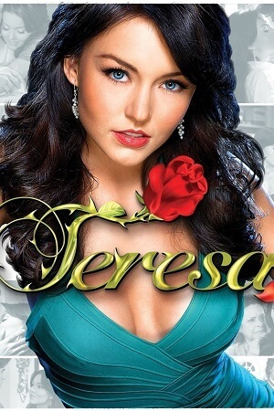 Ver Novela Teresa Capitulo 145 Online Gratis
