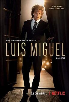 Ver Novela Luis Miguel La Serie 04 Online Gratis